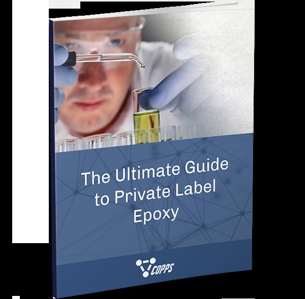 The-ultimate-guide-to-private-label-epoxy-CoppsIndustries-3D