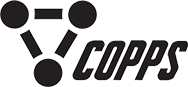 Copps Industries